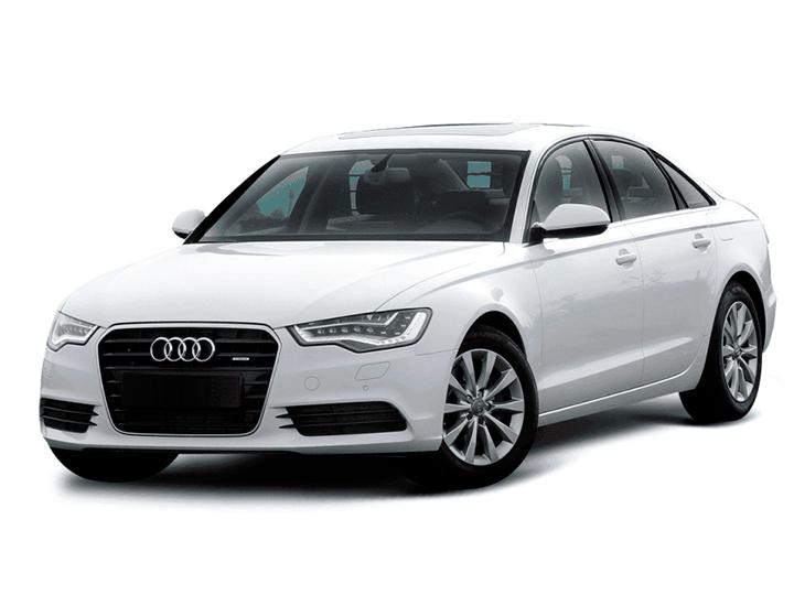 Car Rental Indore Car Rental Company Car Hire Indore